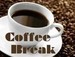 coffee_break