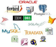 database_02