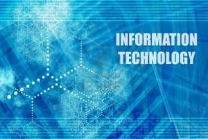 info-tech_01