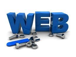 web_building