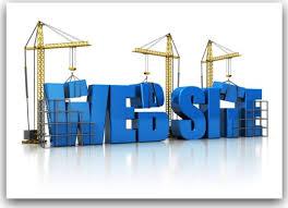 web_building_02