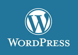 wordpress_02