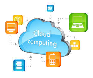 Cloud-Computing-from-any-device_transparent30
