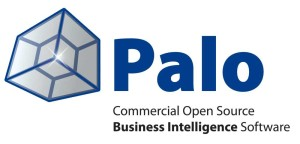 Palo_Logo_small