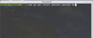 install_openshot