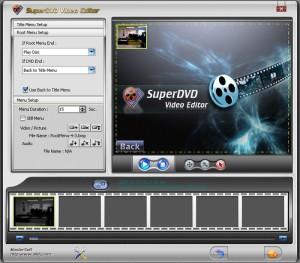 superdvd-video-editor-8
