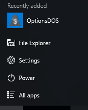 screenshot_all_applications_win10_01