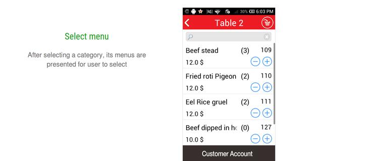 08_select_menu45