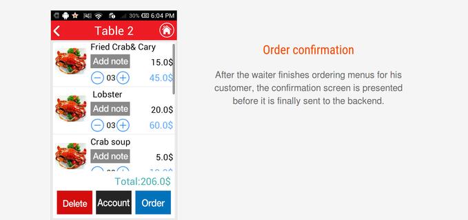 09_order_conf45
