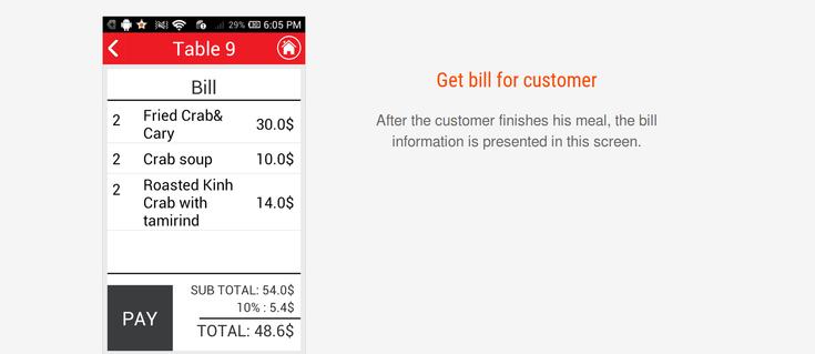 11_get_bill_for_customer45